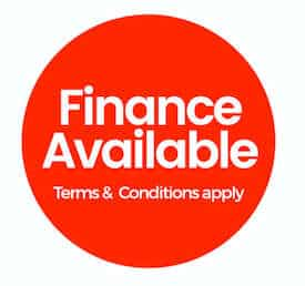 Finance Available on New Boiler Installations